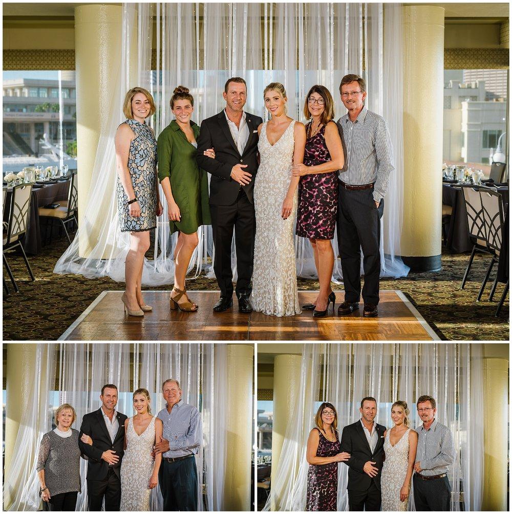 Tampa-wedding-photographer-downtown-bhldn-intimate_0039.jpg