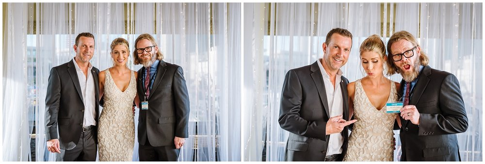 Tampa-wedding-photographer-downtown-bhldn-intimate_0043.jpg