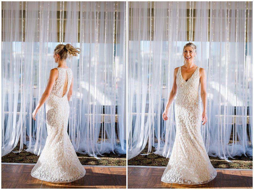 Tampa-wedding-photographer-downtown-bhldn-intimate_0042.jpg