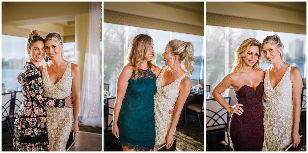 Tampa-wedding-photographer-downtown-bhldn-intimate_0045.jpg