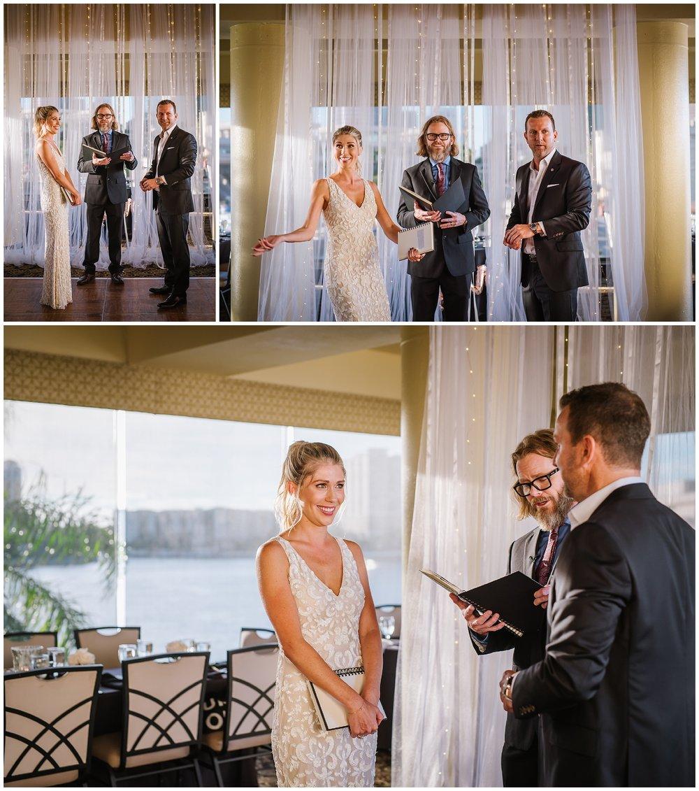 Tampa-wedding-photographer-downtown-bhldn-intimate_0048.jpg