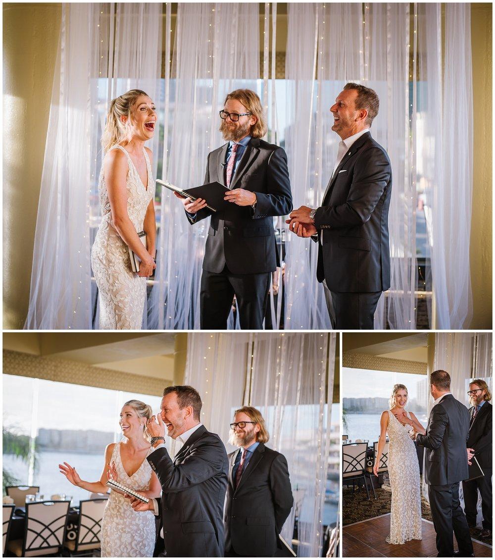 Tampa-wedding-photographer-downtown-bhldn-intimate_0049.jpg