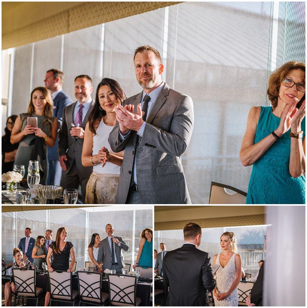 Tampa-wedding-photographer-downtown-bhldn-intimate_0050.jpg