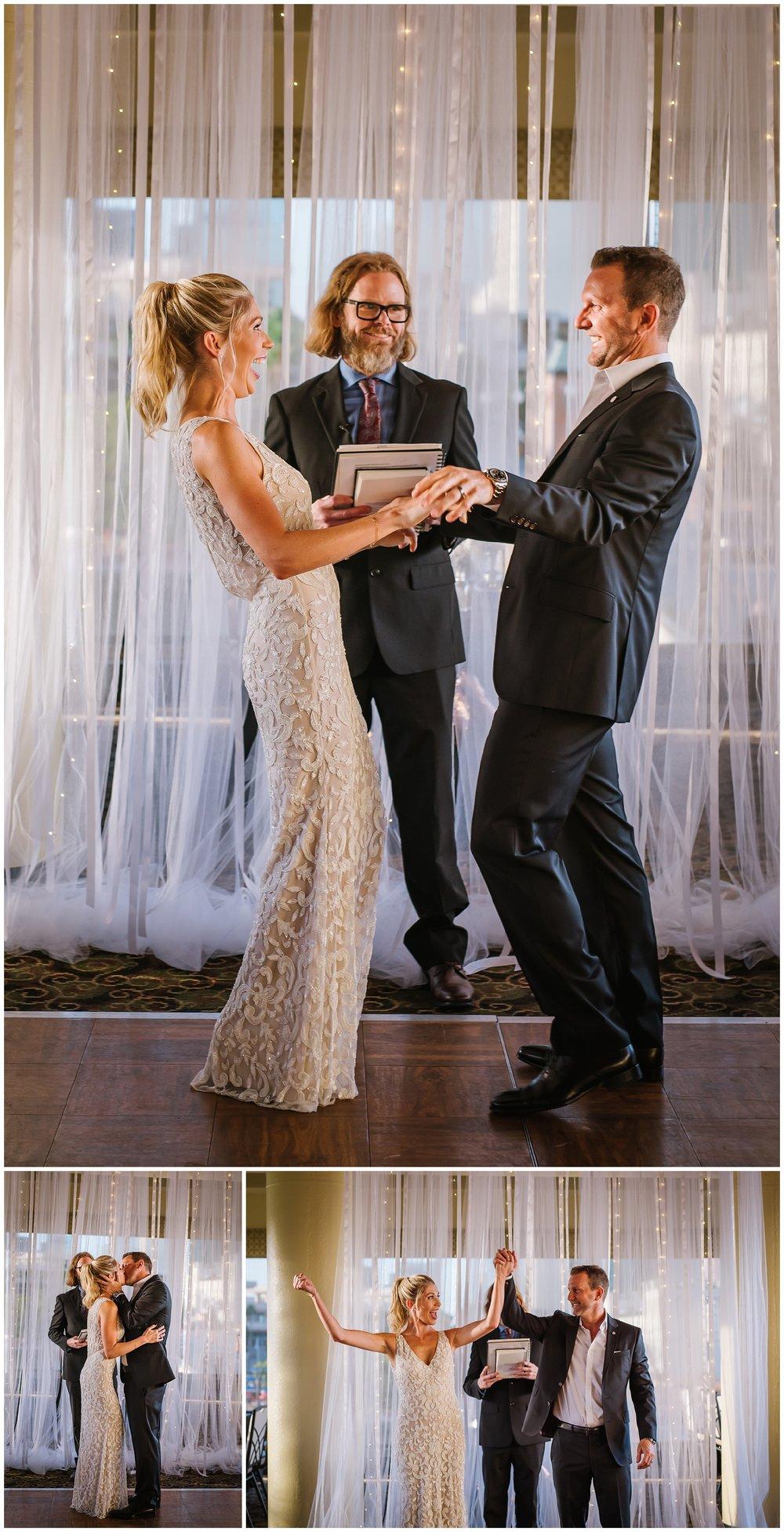 Tampa-wedding-photographer-downtown-bhldn-intimate_0051.jpg