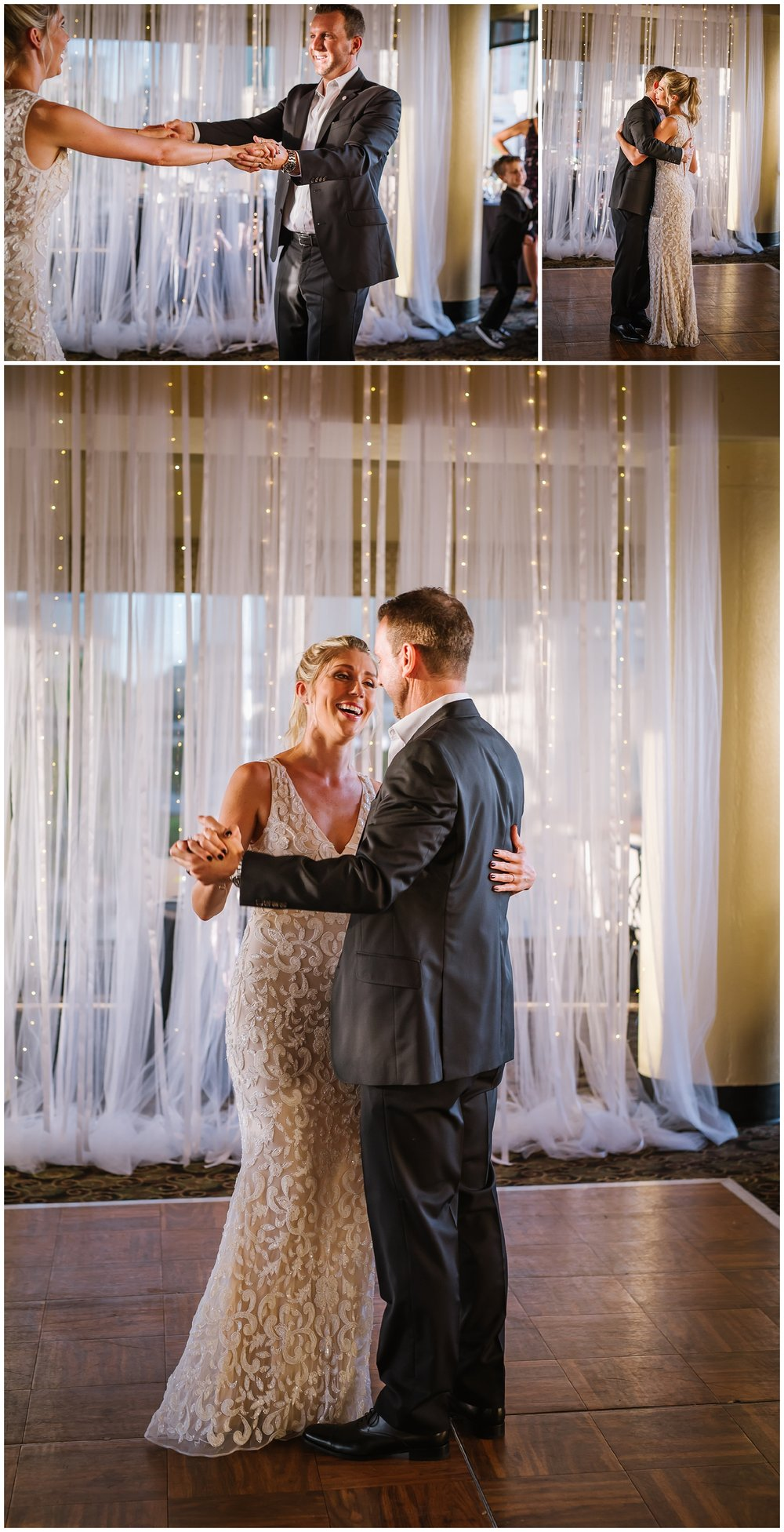 Tampa-wedding-photographer-downtown-bhldn-intimate_0052.jpg