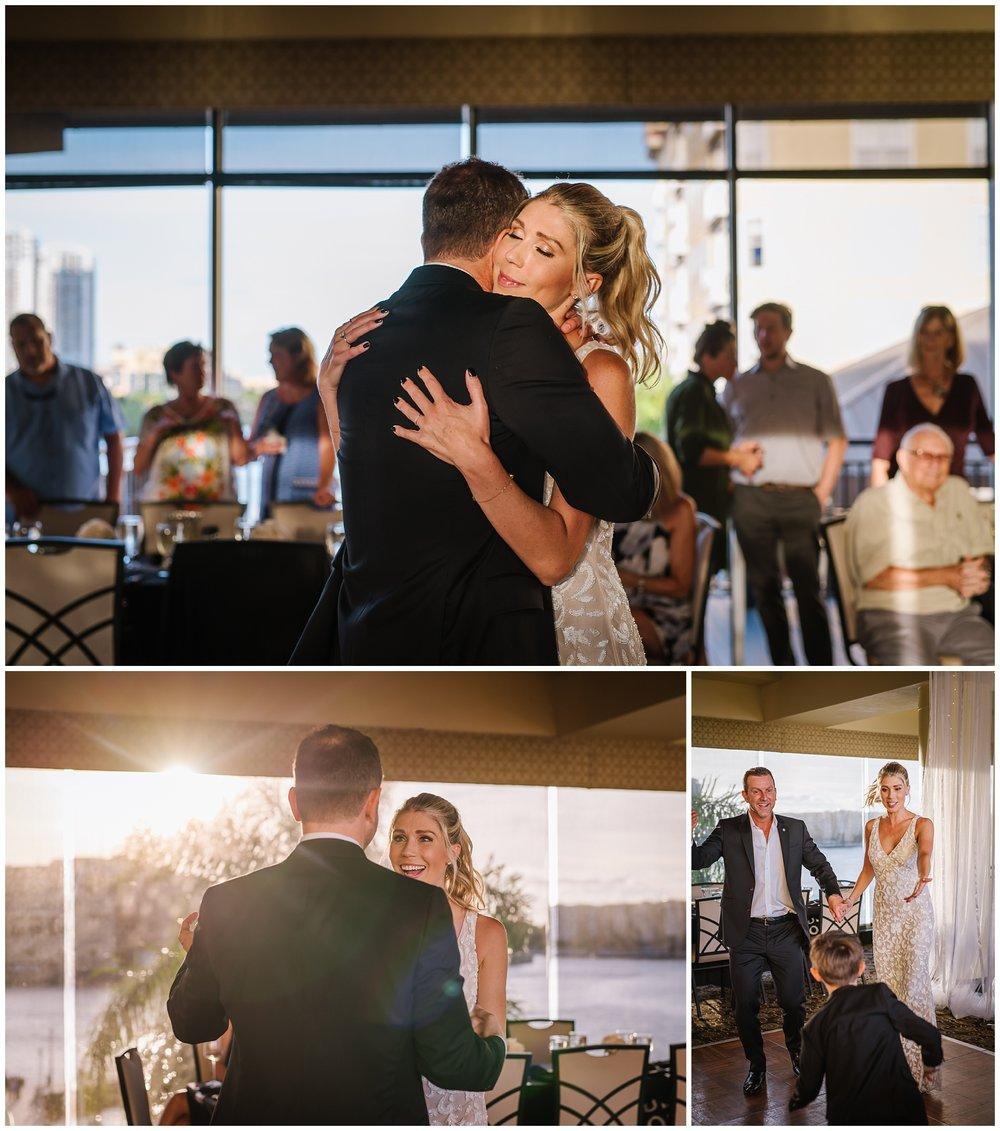 Tampa-wedding-photographer-downtown-bhldn-intimate_0053.jpg
