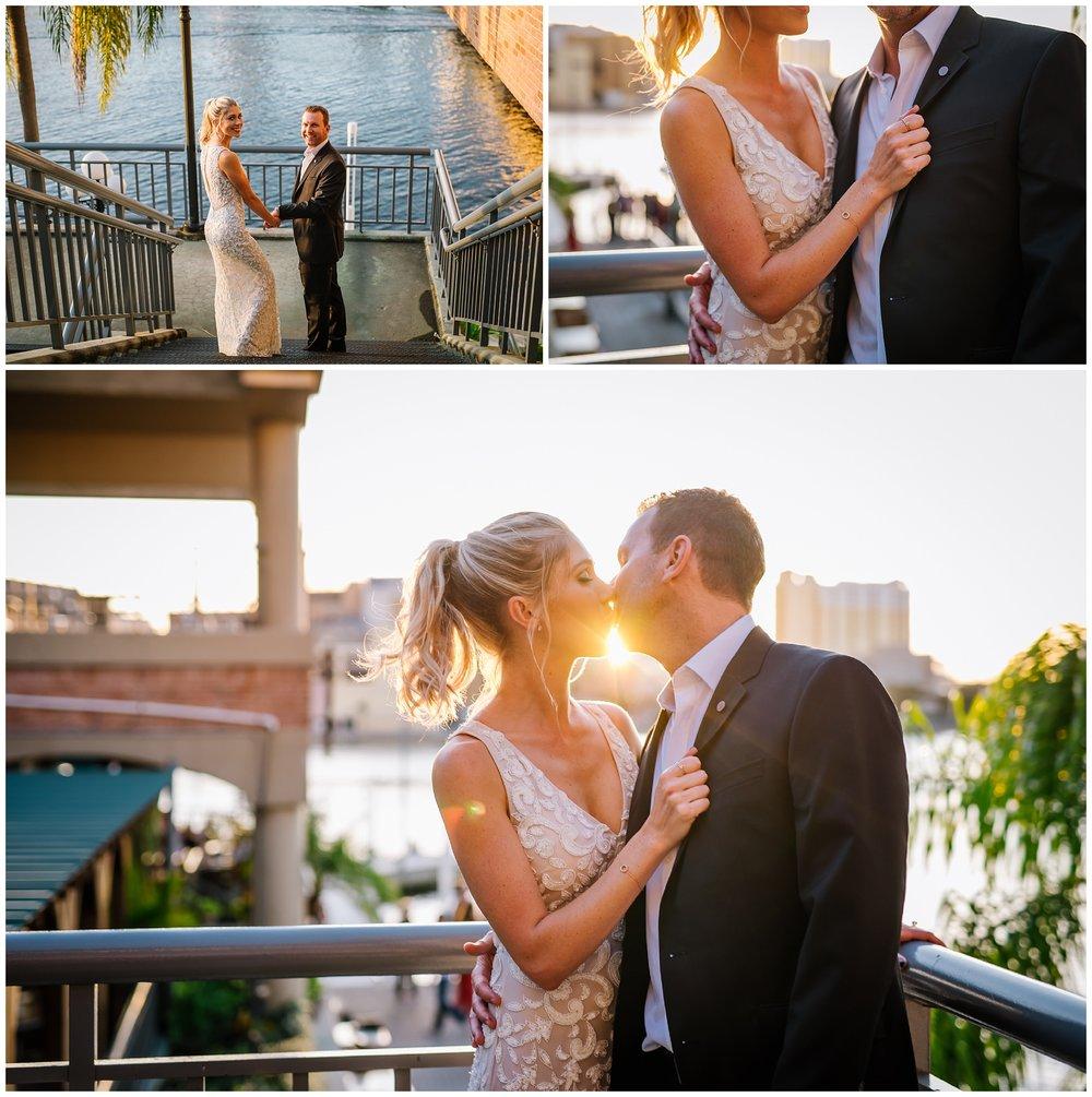 Tampa-wedding-photographer-downtown-bhldn-intimate_0055.jpg