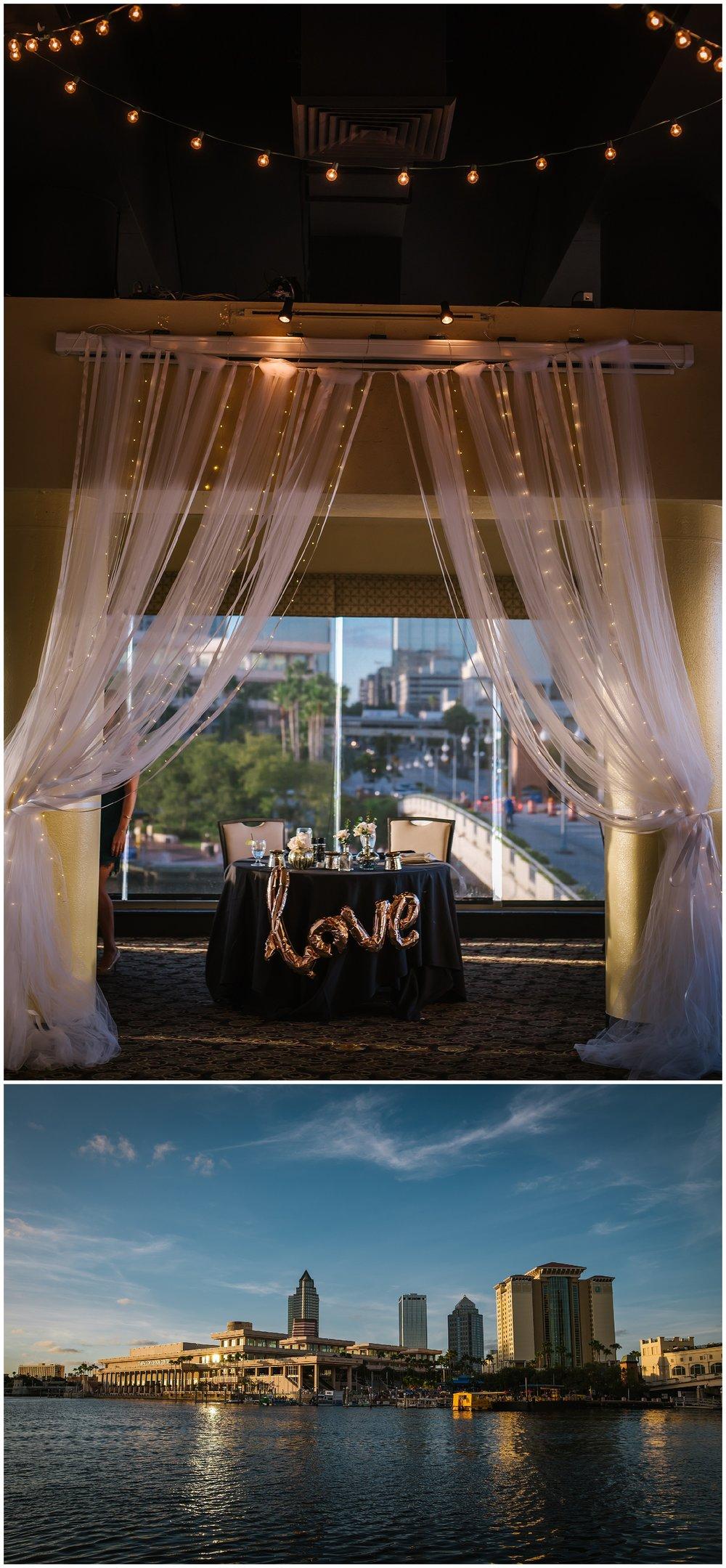 Tampa-wedding-photographer-downtown-bhldn-intimate_0054.jpg