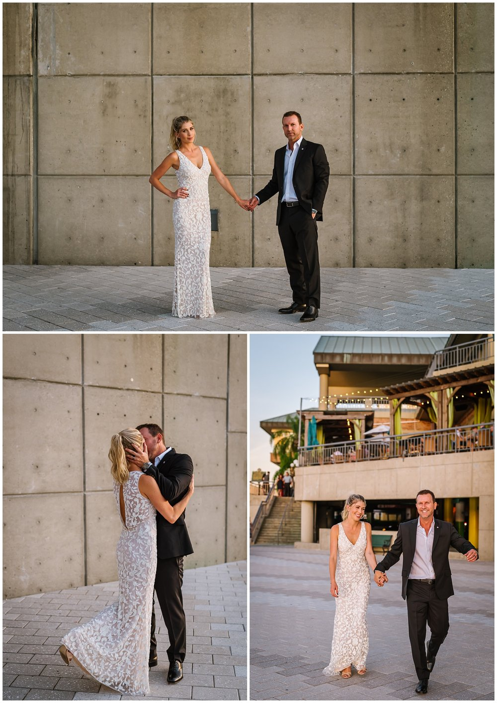 Tampa-wedding-photographer-downtown-bhldn-intimate_0056.jpg