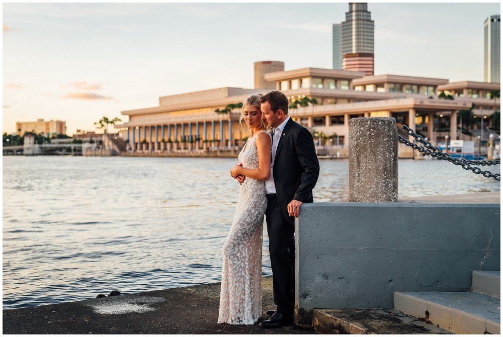Tampa-wedding-photographer-downtown-bhldn-intimate_0059.jpg