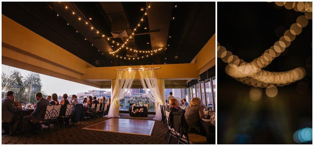 Tampa-wedding-photographer-downtown-bhldn-intimate_0060.jpg