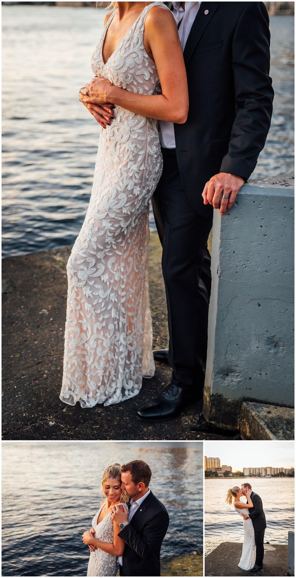 Tampa-wedding-photographer-downtown-bhldn-intimate_0058.jpg