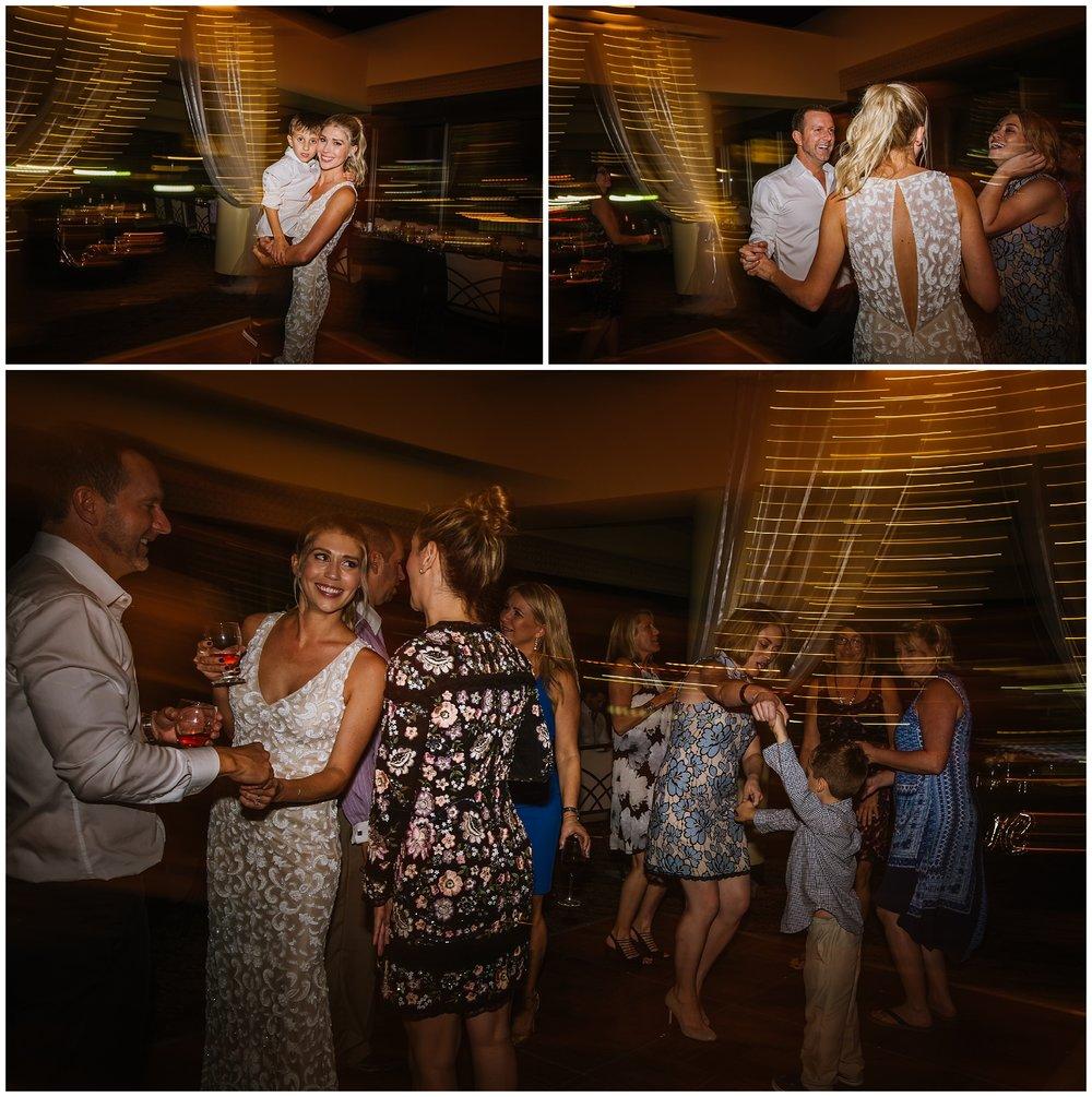 Tampa-wedding-photographer-downtown-bhldn-intimate_0061.jpg