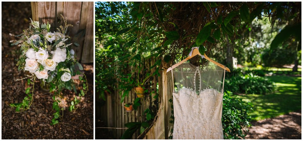 Tampa-wedding-photographer-cross-creek-ranch-bhldn-anthrolpologie-bohemian-tattoos_0063.jpg