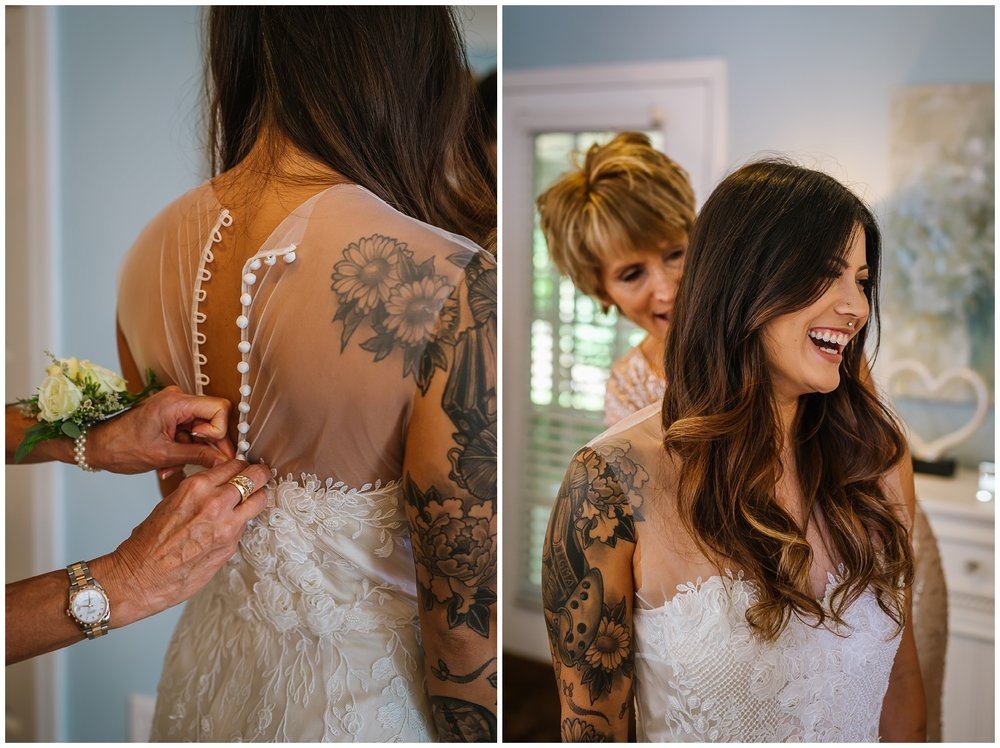 Tampa-wedding-photographer-cross-creek-ranch-bhldn-anthrolpologie-bohemian-tattoos_0071.jpg