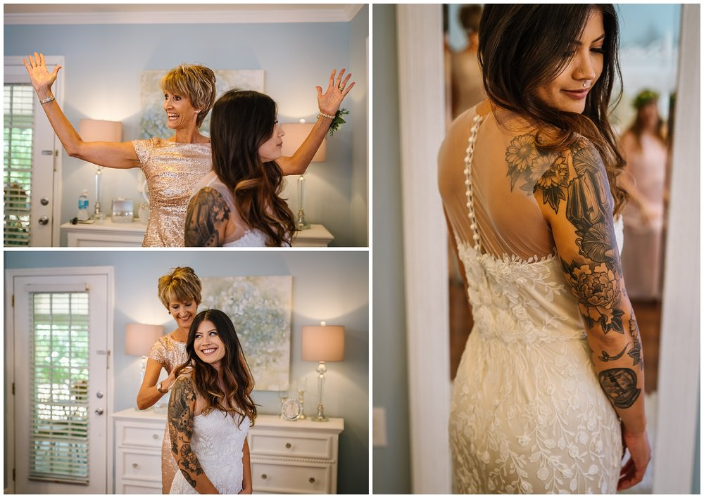Tampa-wedding-photographer-cross-creek-ranch-bhldn-anthrolpologie-bohemian-tattoos_0072.jpg