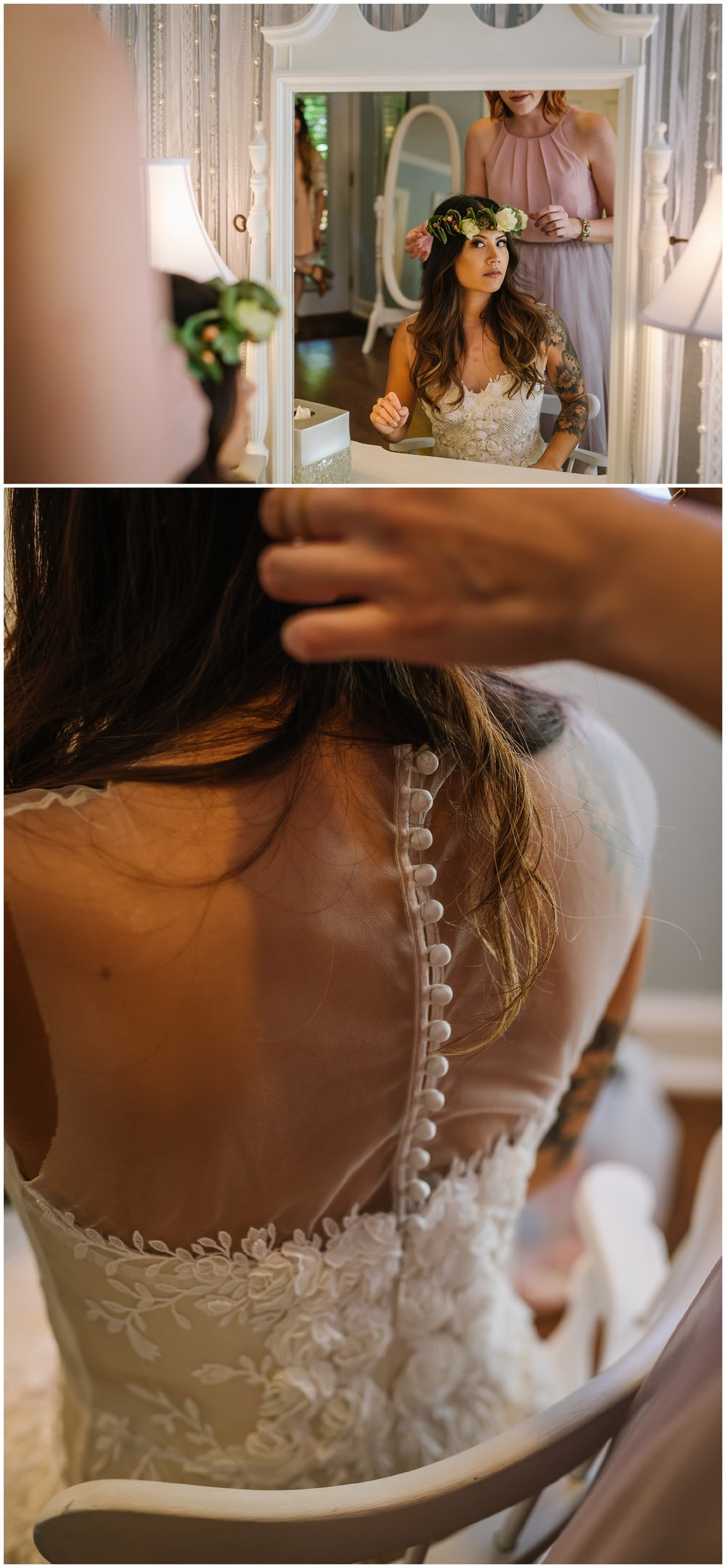 Tampa-wedding-photographer-cross-creek-ranch-bhldn-anthrolpologie-bohemian-tattoos_0073.jpg