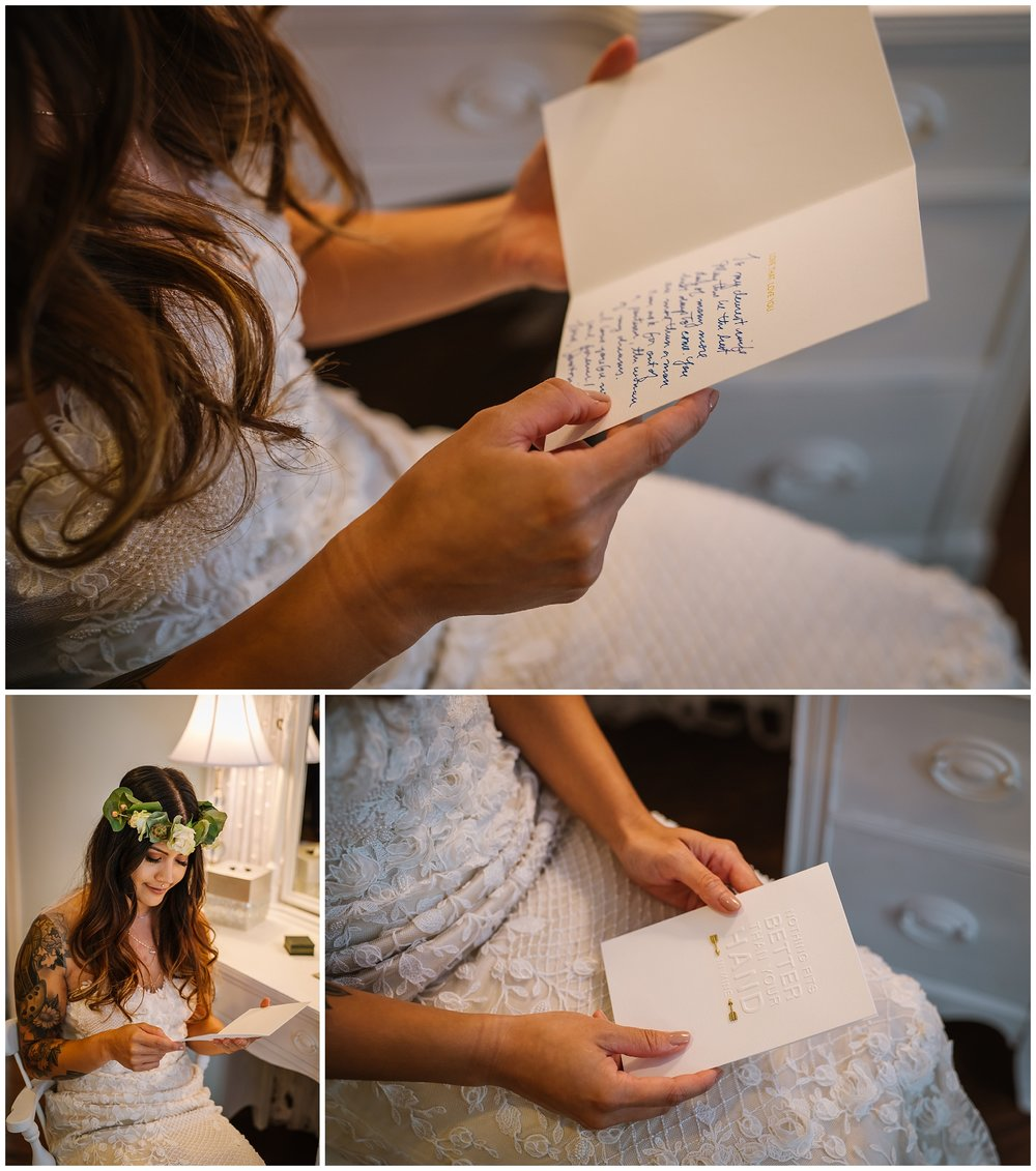Tampa-wedding-photographer-cross-creek-ranch-bhldn-anthrolpologie-bohemian-tattoos_0077.jpg