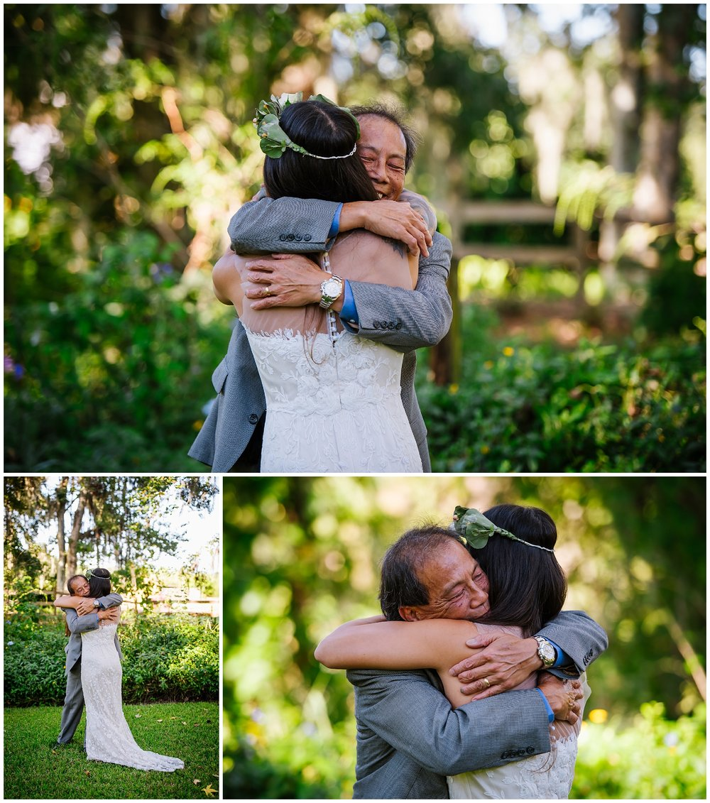 Tampa-wedding-photographer-cross-creek-ranch-bhldn-anthrolpologie-bohemian-tattoos_0086.jpg