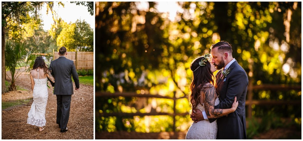 Tampa-wedding-photographer-cross-creek-ranch-bhldn-anthrolpologie-bohemian-tattoos_0121.jpg