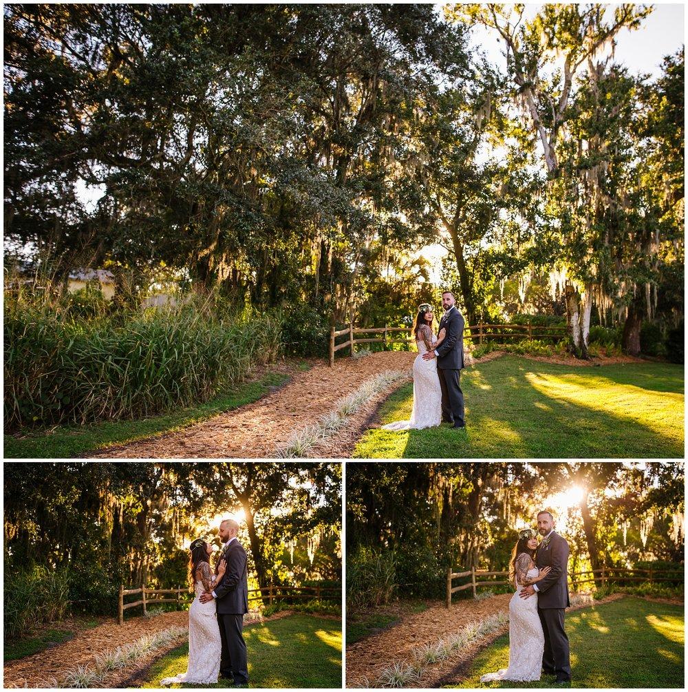 Tampa-wedding-photographer-cross-creek-ranch-bhldn-anthrolpologie-bohemian-tattoos_0122.jpg