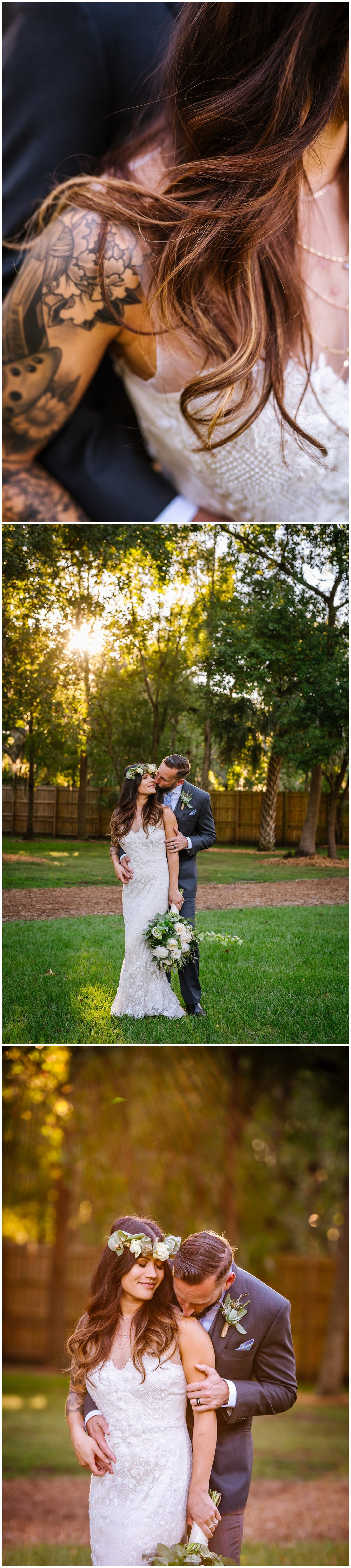 Tampa-wedding-photographer-cross-creek-ranch-bhldn-anthrolpologie-bohemian-tattoos_0120.jpg
