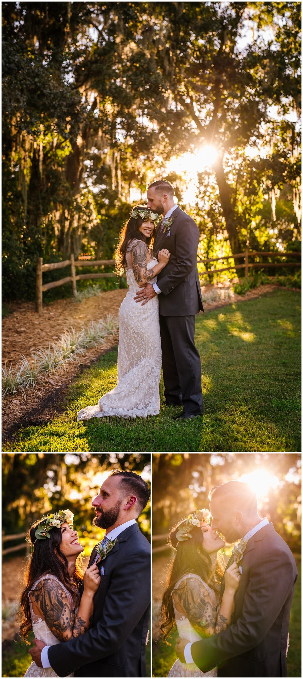 Tampa-wedding-photographer-cross-creek-ranch-bhldn-anthrolpologie-bohemian-tattoos_0123.jpg