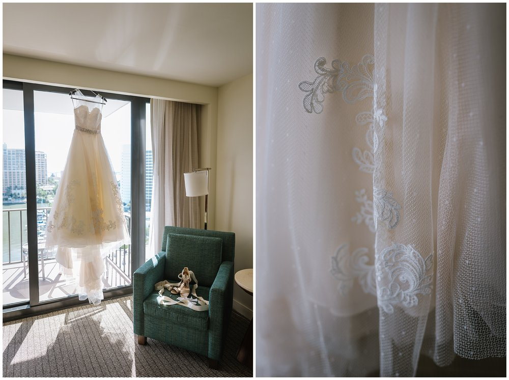 Sarasota-wedding-photographer-hyatt-regency-blush_0002.jpg