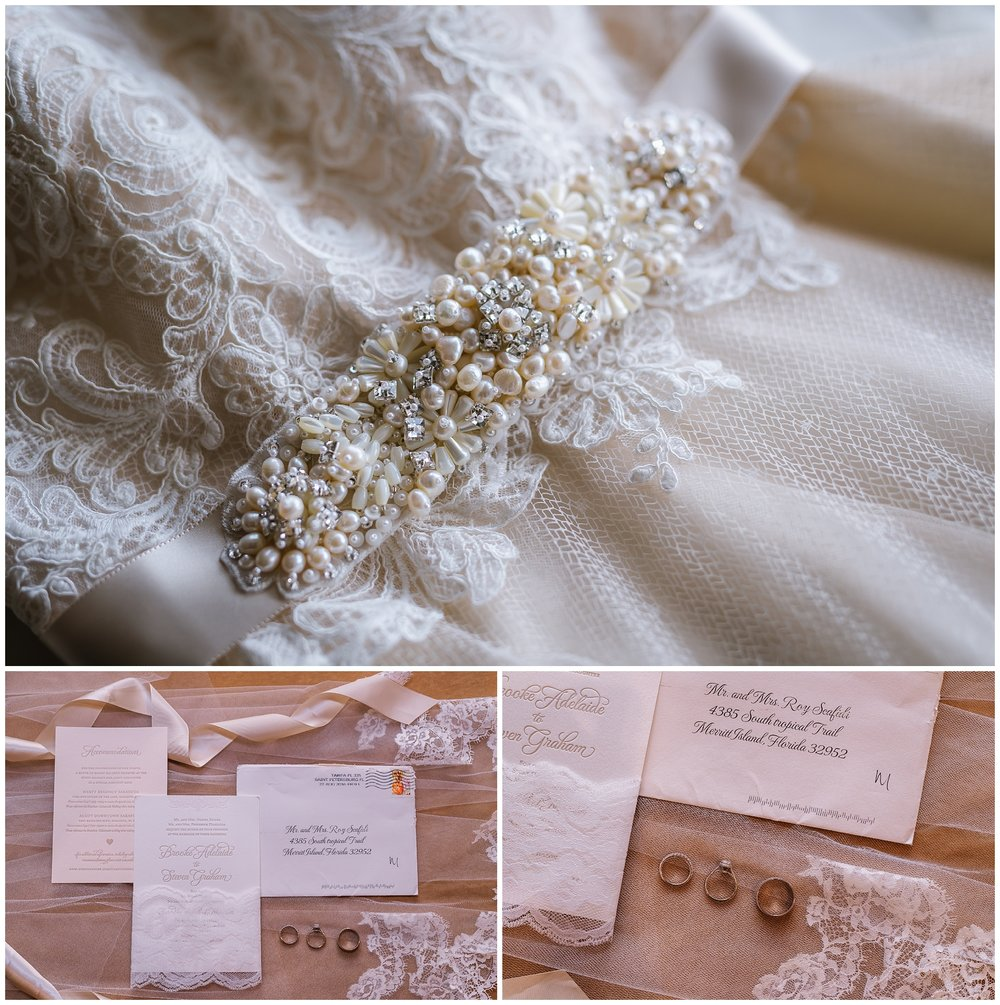 Sarasota-wedding-photographer-hyatt-regency-blush_0003.jpg