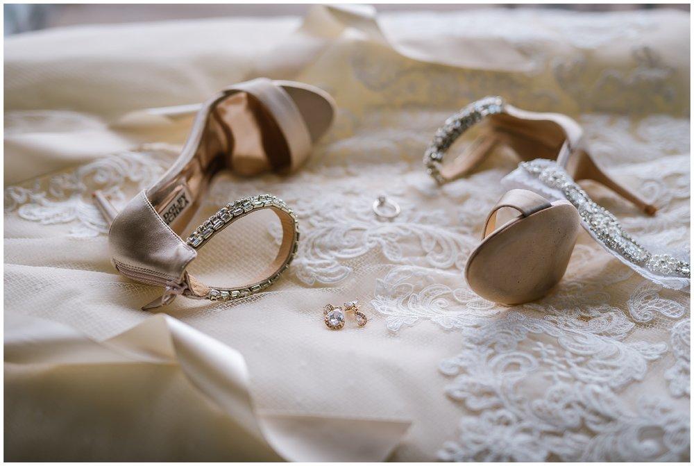 Sarasota-wedding-photographer-hyatt-regency-blush_0006.jpg
