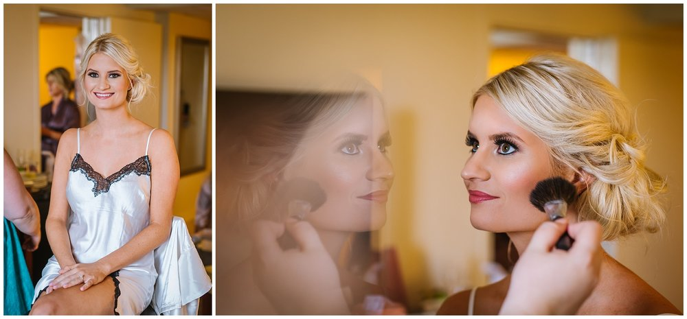 Sarasota-wedding-photographer-hyatt-regency-blush_0010.jpg