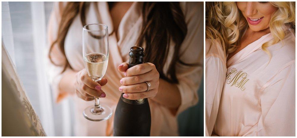 Sarasota-wedding-photographer-hyatt-regency-blush_0011.jpg