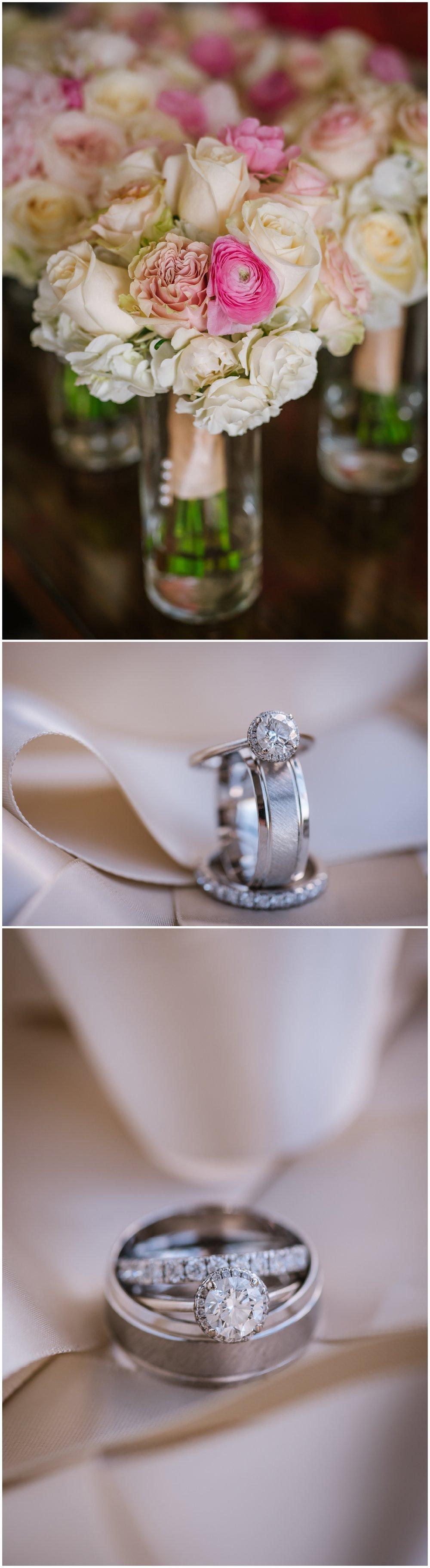 Sarasota-wedding-photographer-hyatt-regency-blush_0009.jpg