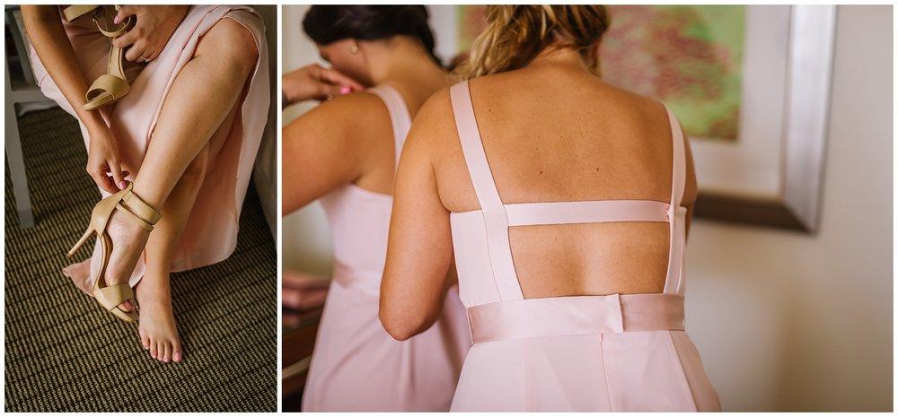 Sarasota-wedding-photographer-hyatt-regency-blush_0013.jpg