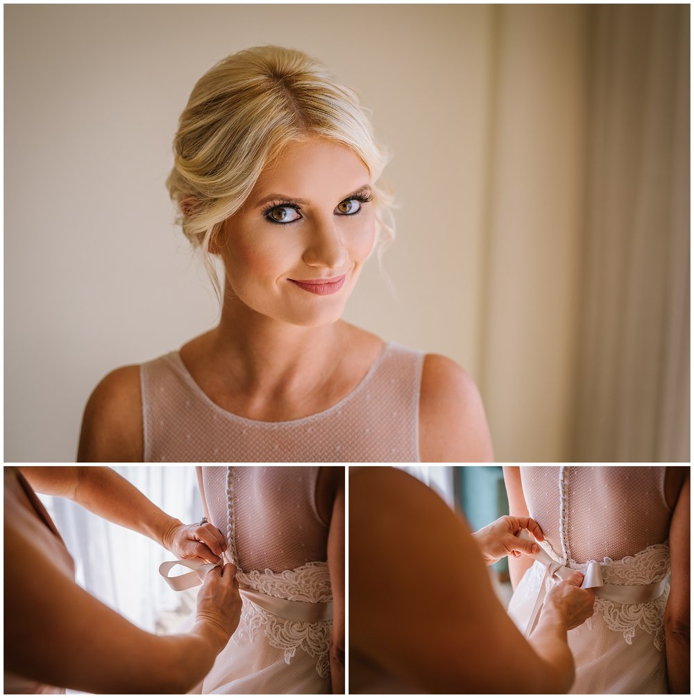 Sarasota-wedding-photographer-hyatt-regency-blush_0019.jpg