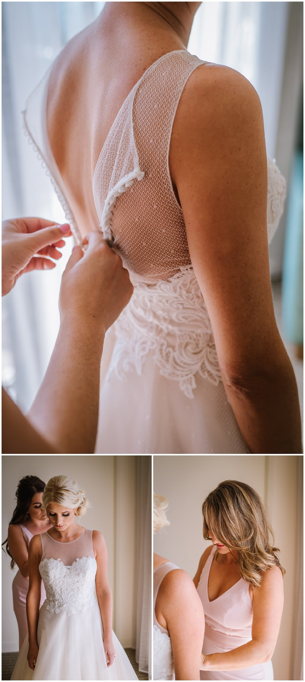 Sarasota-wedding-photographer-hyatt-regency-blush_0018.jpg