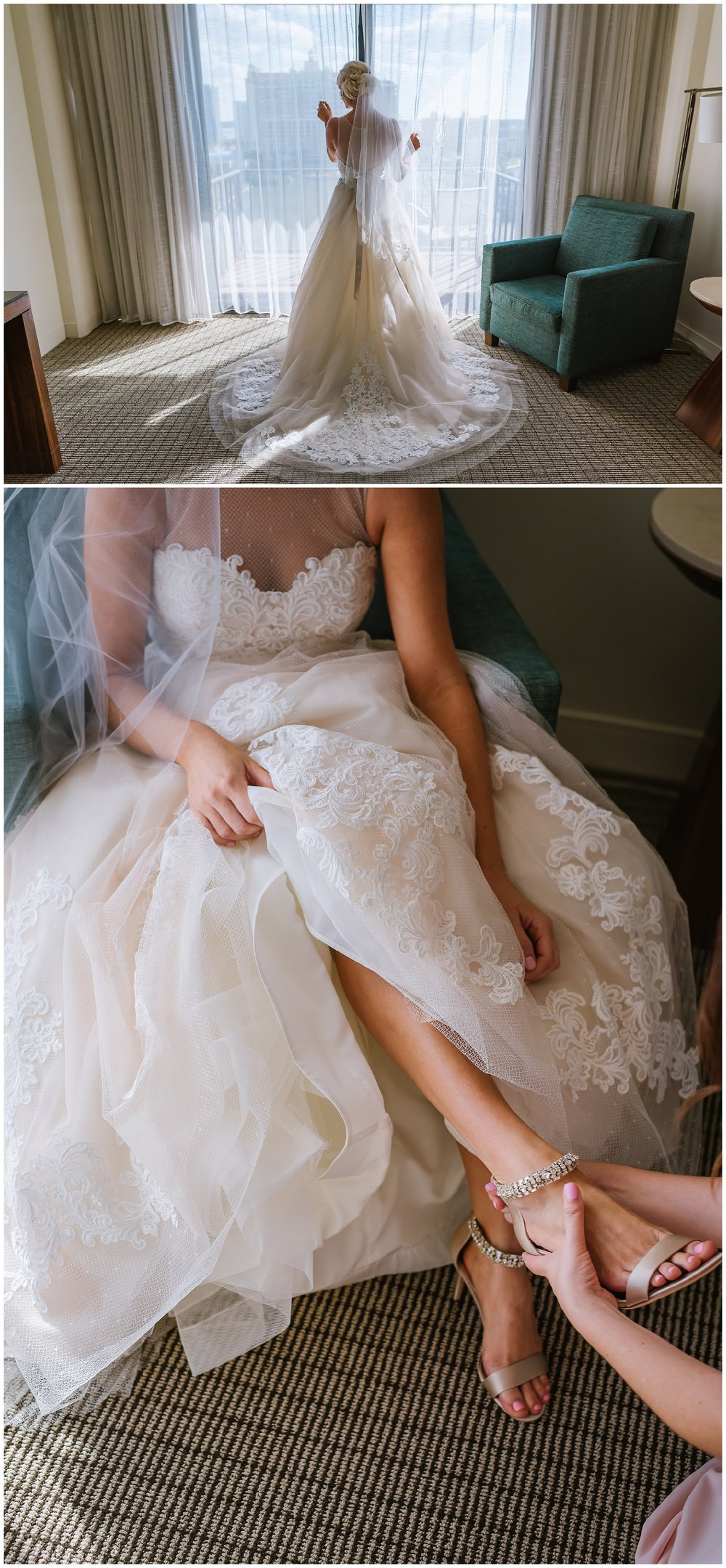 Sarasota-wedding-photographer-hyatt-regency-blush_0022.jpg