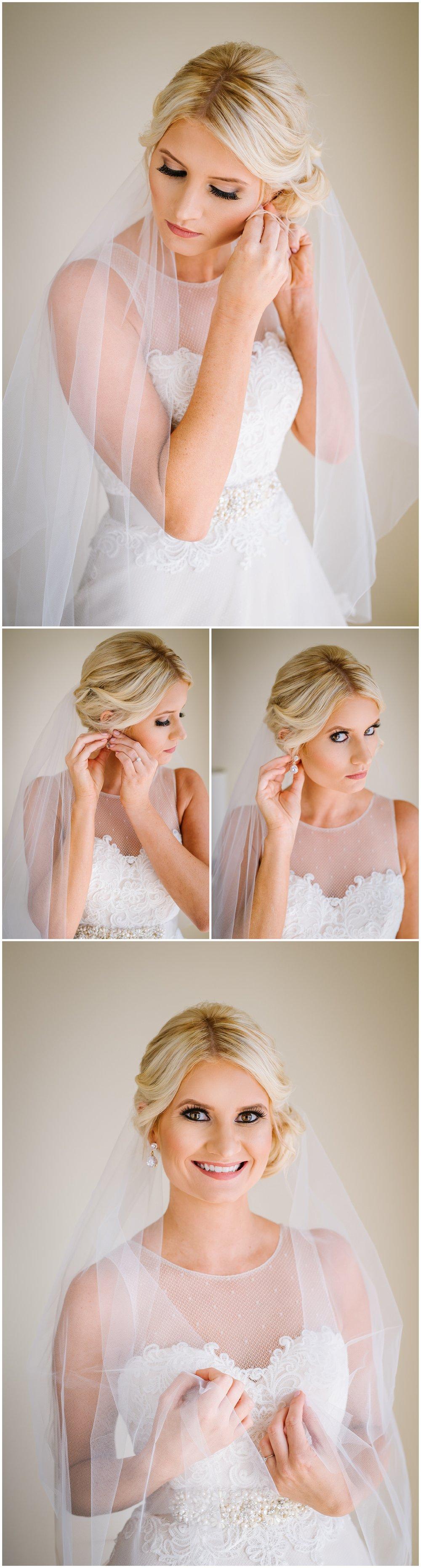 Sarasota-wedding-photographer-hyatt-regency-blush_0021.jpg