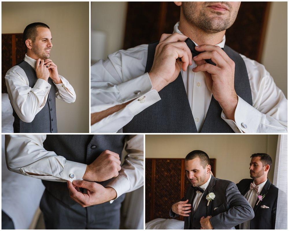 Sarasota-wedding-photographer-hyatt-regency-blush_0023.jpg