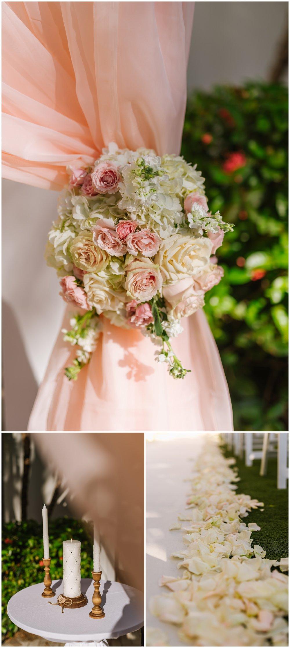 Sarasota-wedding-photographer-hyatt-regency-blush_0031.jpg