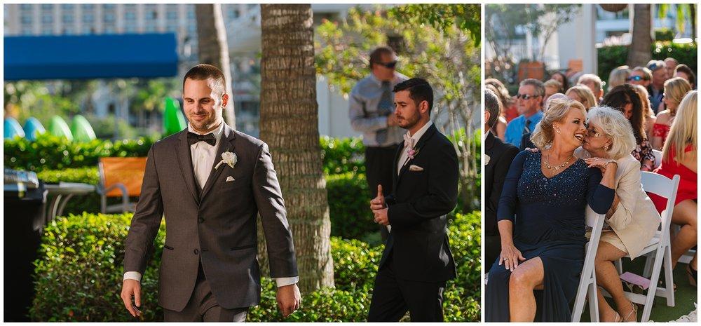 Sarasota-wedding-photographer-hyatt-regency-blush_0032.jpg