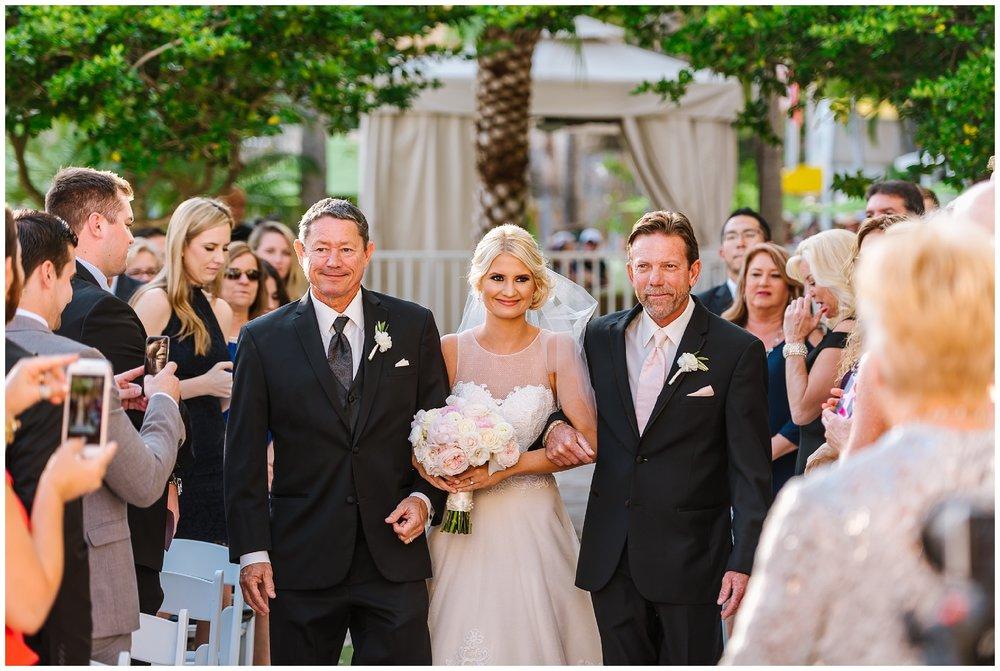Sarasota-wedding-photographer-hyatt-regency-blush_0035.jpg