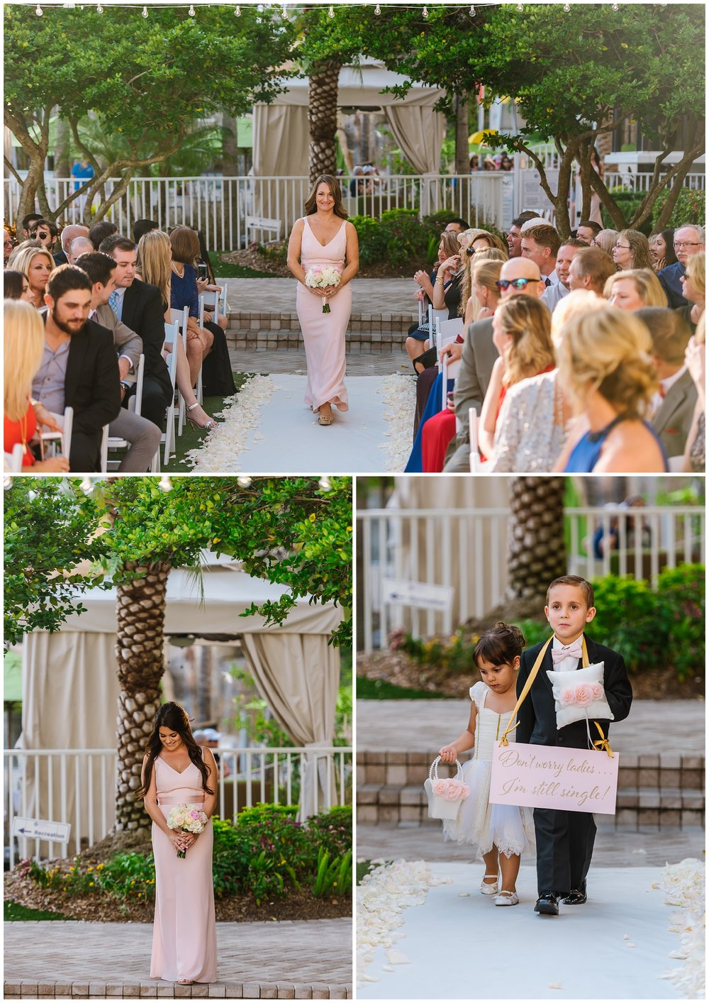 Sarasota-wedding-photographer-hyatt-regency-blush_0034.jpg