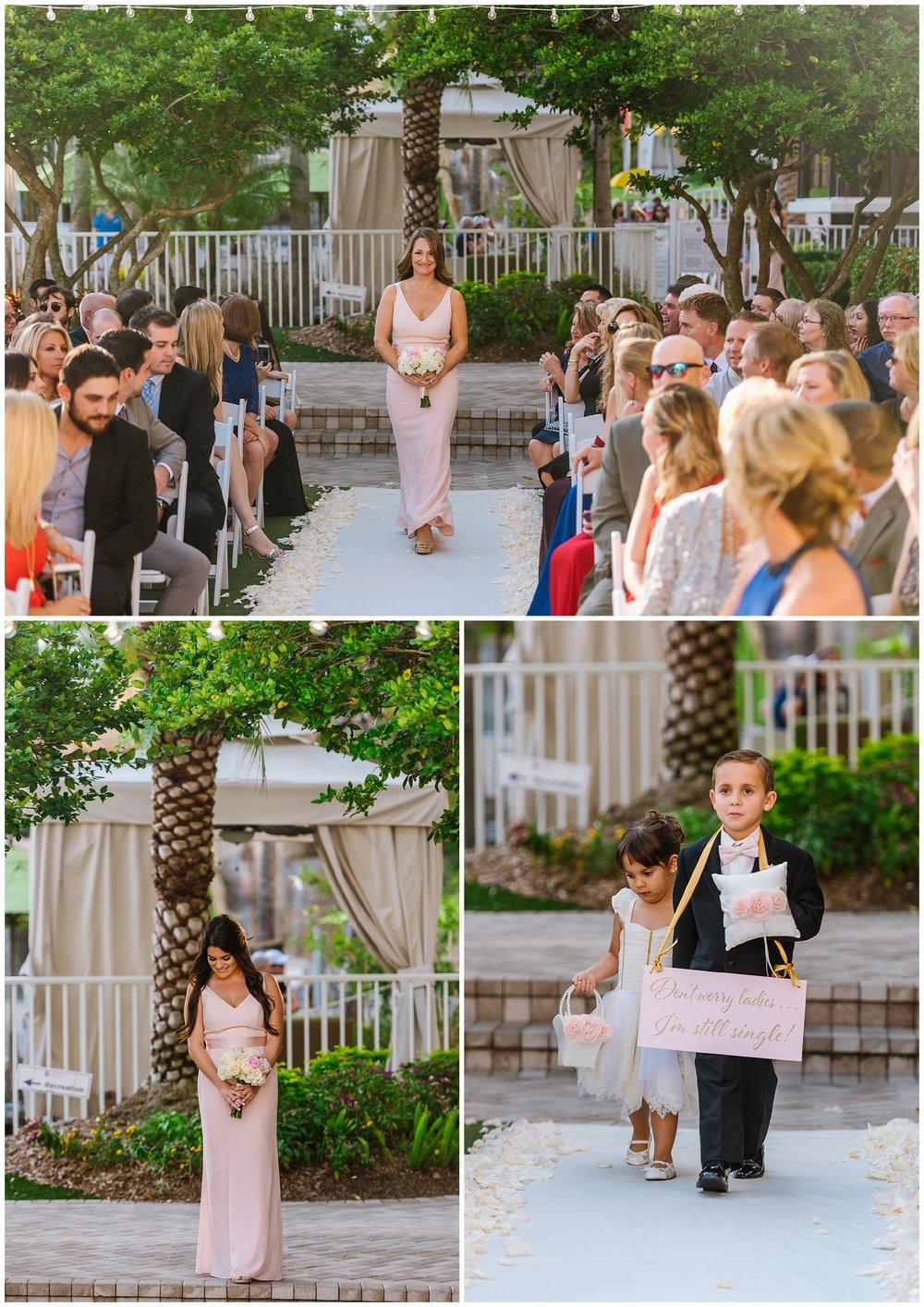 Sarasota-wedding-photographer-hyatt-regency-blush_0034.jpg