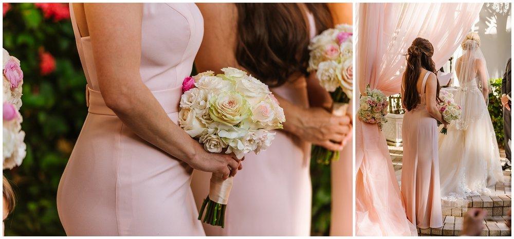 Sarasota-wedding-photographer-hyatt-regency-blush_0038.jpg