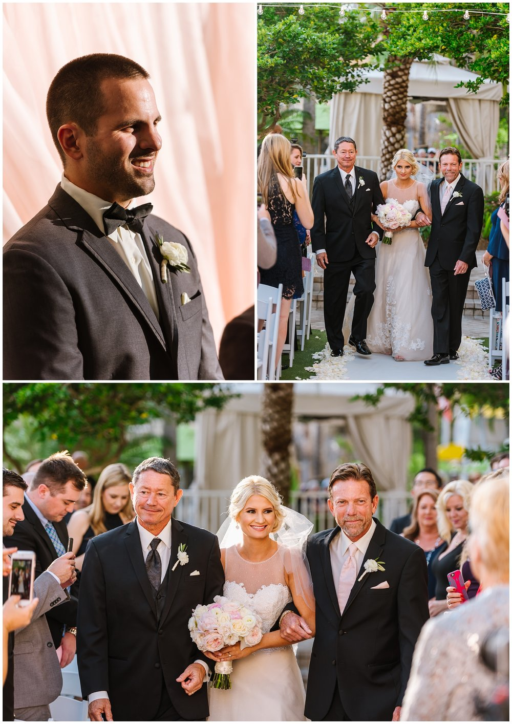 Sarasota-wedding-photographer-hyatt-regency-blush_0036.jpg