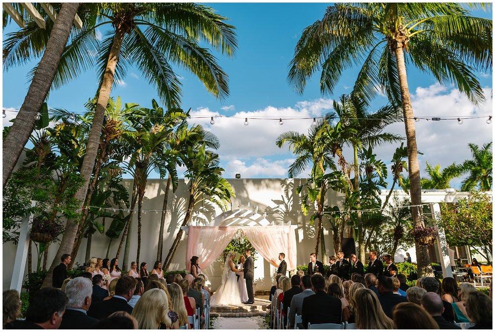 Sarasota-wedding-photographer-hyatt-regency-blush_0040.jpg