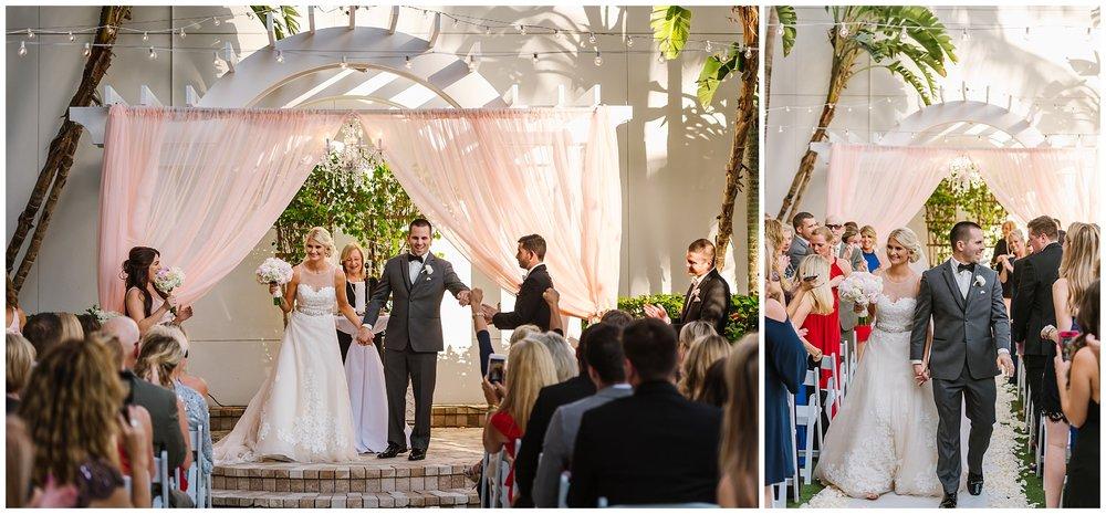Sarasota-wedding-photographer-hyatt-regency-blush_0043.jpg