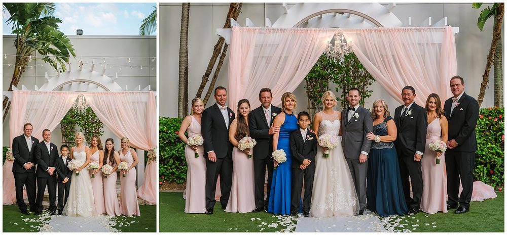 Sarasota-wedding-photographer-hyatt-regency-blush_0044.jpg