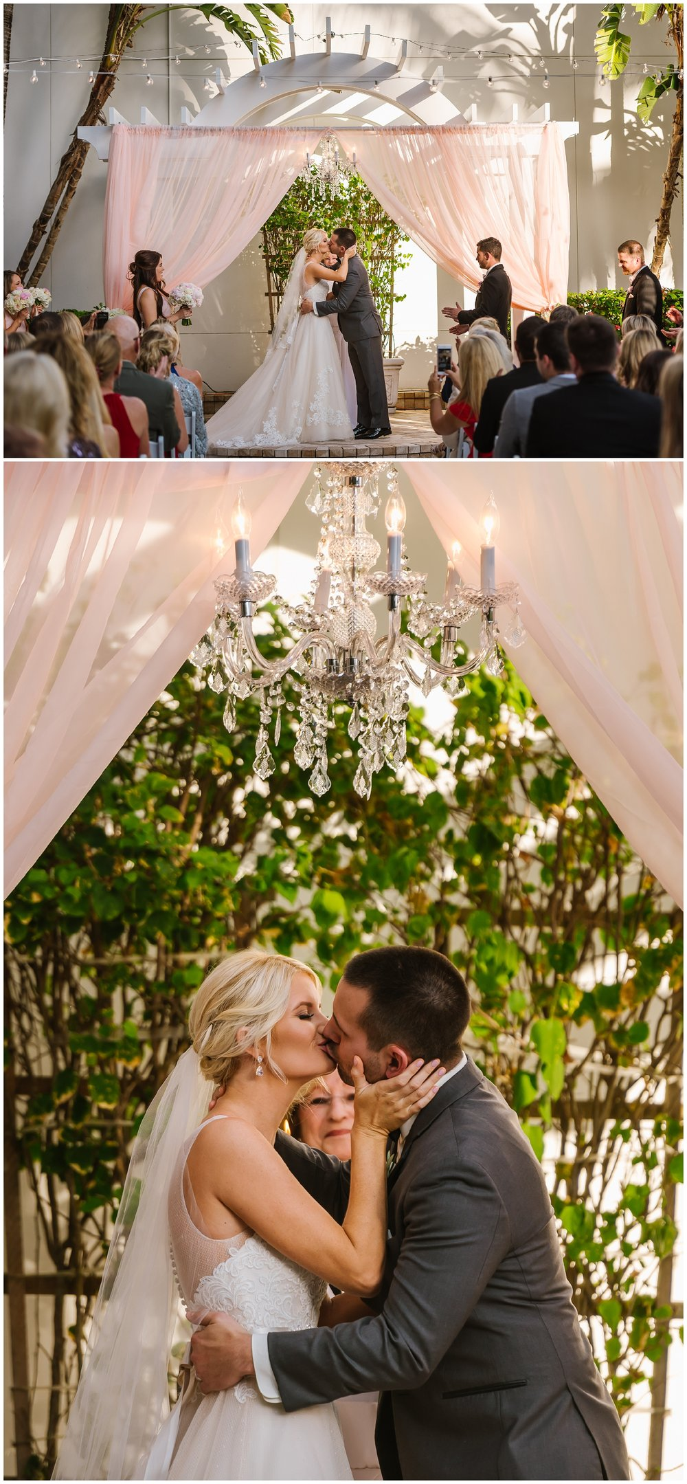 Sarasota-wedding-photographer-hyatt-regency-blush_0042.jpg